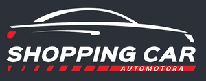 Shoppingcar Automotora